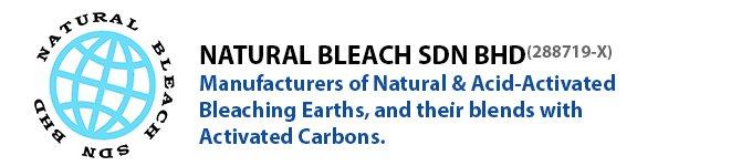 Natural Bleach Sdn Bhd